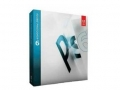Photoshop CS6中文 100%正版软件